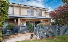 5/464 Jamieson Street, East Albury NSW