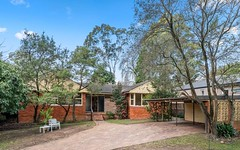 77 The Chase Road, Turramurra NSW