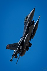 F16_7203 (flightfreak) Tags: airplane f16 fighter jet