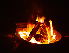 IMG_9509 (RegiShu) Tags: 2019 camping oregon summer us usa wallowalakestatepark joseph unitedstatesofamerica