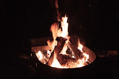IMG_9507 (RegiShu) Tags: 2019 camping oregon summer us usa wallowalakestatepark joseph unitedstatesofamerica