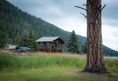 IMG_9429 (RegiShu) Tags: 2019 camping oregon summer us usa wallowalakestatepark joseph unitedstatesofamerica