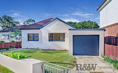 17 KOALA ROAD, Greenacre NSW