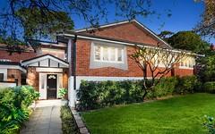 30 Bent Street, Lindfield NSW