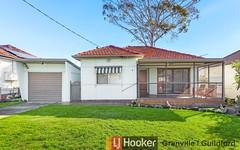 4 Harold Street, Guildford NSW