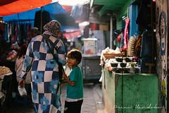PPH08699 (PPH & Photography) Tags: laupasat tangerang pasarlama pasar market traditional wet