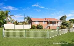 10 Bickley Road, South Penrith NSW
