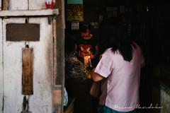 PPH08775 (PPH & Photography) Tags: laupasat tangerang pasarlama pasar market traditional wet