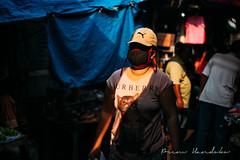 PPH08747 (PPH & Photography) Tags: laupasat tangerang pasarlama pasar market traditional wet