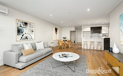 G601/93 Dow Street, Port Melbourne VIC