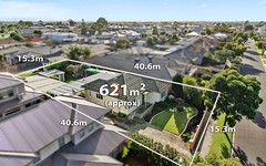 9 Coniston Avenue, Airport West VIC