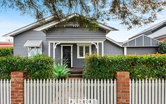 190 Swanston Street, South Geelong VIC