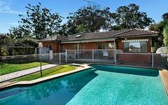 31 Loftus Road, Pennant Hills NSW