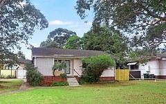74 Bolton St, Guildford NSW