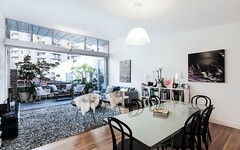 G307/148 Goulburn Street, Surry Hills NSW