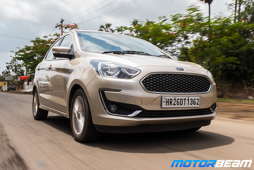Ford-Aspire-Facelift-Long-Term-24