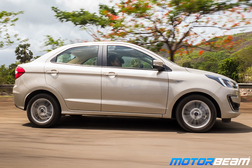 Ford-Aspire-Facelift-Long-Term-23