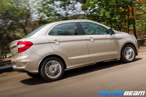 Ford-Aspire-Facelift-Long-Term-22