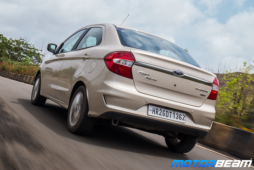 Ford-Aspire-Facelift-Long-Term-20