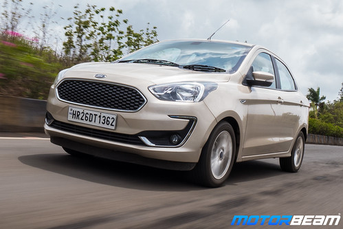 Ford-Aspire-Facelift-Long-Term-19