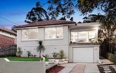 63 Morrice Street, Lane Cove NSW