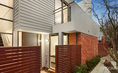 17/97 Cruikshank Street, Port Melbourne VIC
