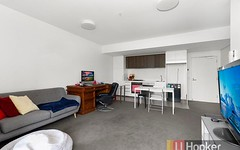 A210/1B Pearl Street, Hurstville NSW