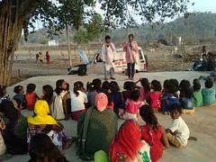 Quality Education & Child Labour