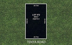 24 Tenya Road, Ingle Farm SA