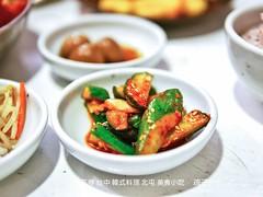 米花停 台中 韓式料理 北屯 美食小吃 14 (slan0218) Tags: 米花停 台中 韓式料理 北屯 美食小吃 14
