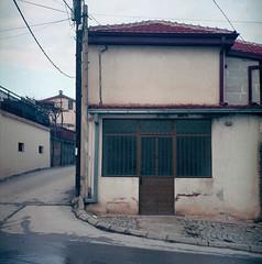 Bitola (Vinzent M) Tags: brillant heliar 75 zniv voigtländer macedonia fyrom македонија kodak portra bitola monastir битола манастир