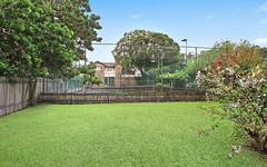 4 Carminya Street, Kensington NSW