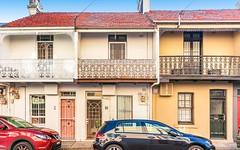 21 Wentworth Street, Paddington NSW