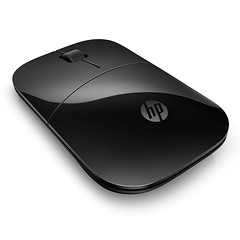 buy wireless mouse online (groveraditi317) Tags: buy mouse online india wireless for laptop desktops tablets