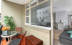6/2-4 Pine Street, Manly NSW