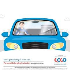 Buy Car Insurance Online (whitewalker6033) Tags: buy car insurance best in india online