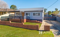 41 Second Street, Cardiff South NSW