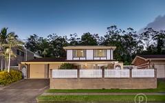 102 Crewe Street, Mount Gravatt East QLD