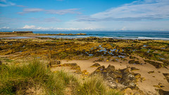Hopeman-190805-8056106.jpg (mike_reid.5710) Tags: scotland morayfirth wip hopeman