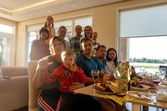 DSC04964 (neon_first) Tags: др день рождения мой 2019 волга селигер волго family семья