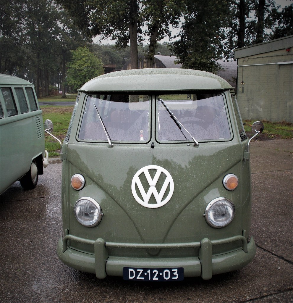 The Worlds Newest Photos Of Vw And Weeze Flickr Hive Mind
