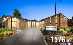 1494-1496 North Road, Clayton VIC