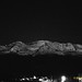 Leadville at Night