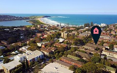 2/87 Pacific Parade, Dee Why NSW