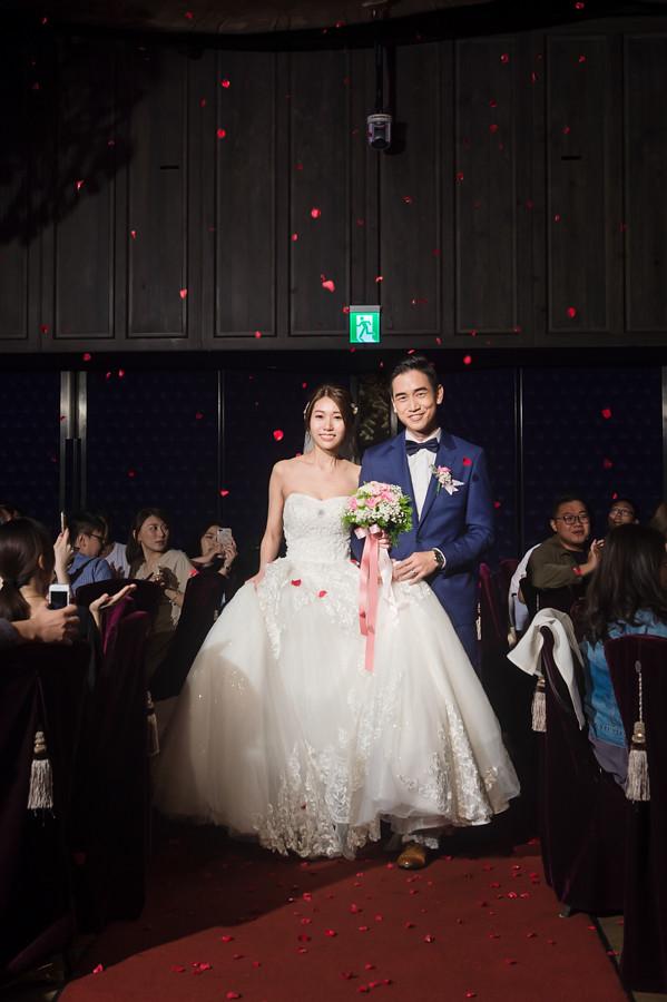 婚攝,君品酒店,婚攝子安,婚禮紀錄,教會證婚,美式婚禮