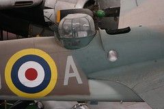"Blenheim Mk IV 00029 • <a style=""font-size:0.8em;"" href=""http://www.flickr.com/photos/81723459@N04/48573669586/"" target=""_blank"">View on Flickr</a>"