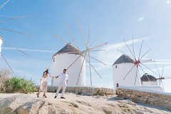 The best beach wedding for you and your loved one!