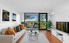 14/258 Pacific Highway, Greenwich NSW