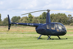 G-CLIO - 2000 build Robinson R44 Astro, visiting Barton (egcc) Tags: 0742 astro barton cityairport ecuflash egcb gclio helicopter lightroom manchester r44 robinson sxhtn