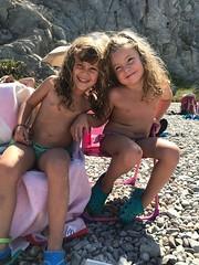 (Joan Pau Inarejos) Tags: familia família familiars familiares antológica antológicas antología 2019 verano agosto empordà catalunya vacaciones